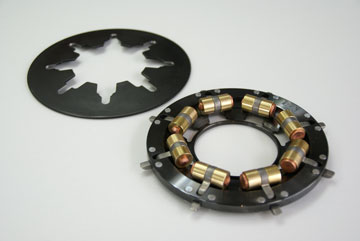 VPクラッチサンプルTPP004-005